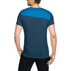 VAUDE Sveit T-Shirt Homme, icicle